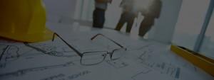 diseño-entorno-tecnologico
