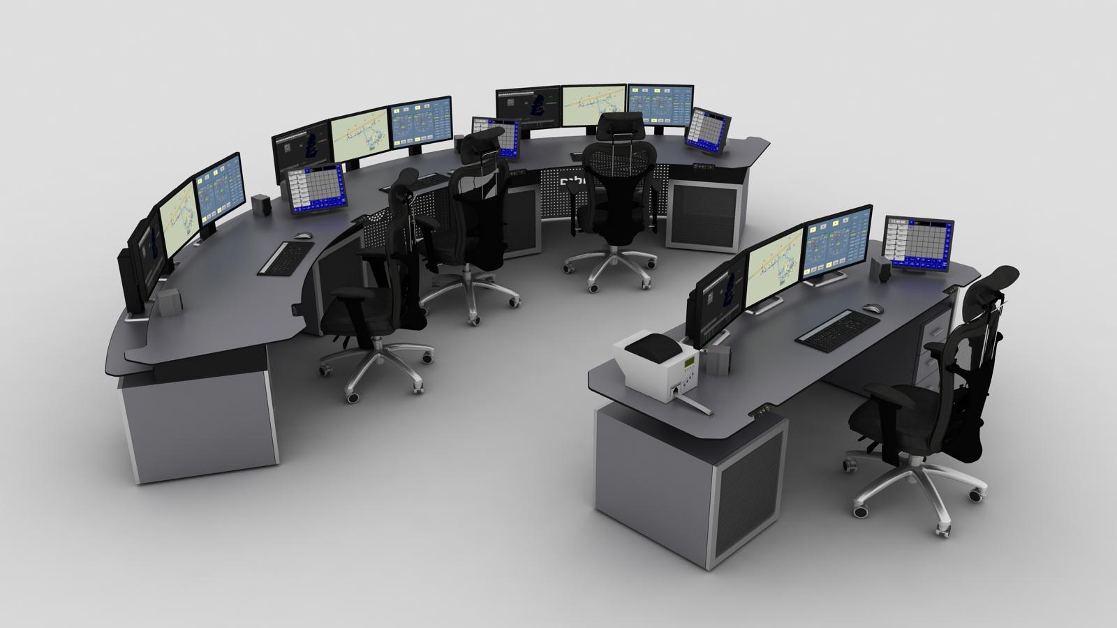 Consola-mobiliario-tecnologico