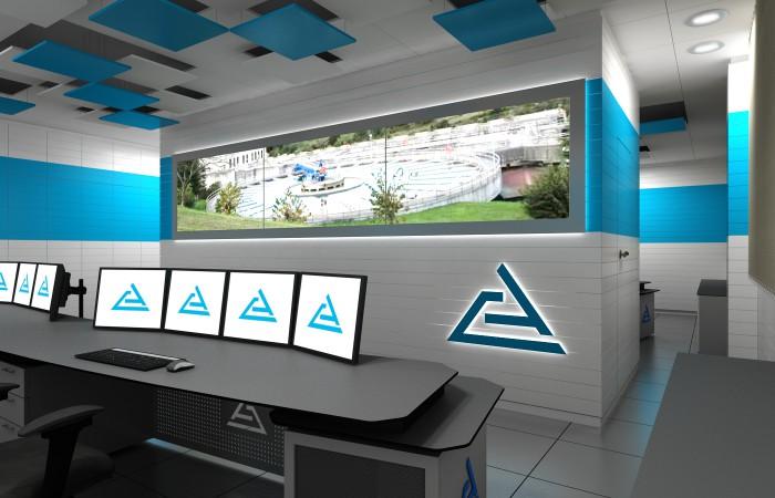 sala-de-control-depuradora-etap-edar