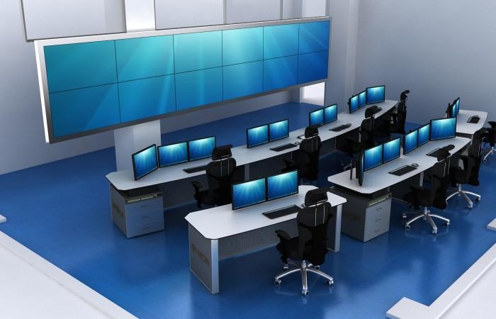 Videowalls-centros-de-control