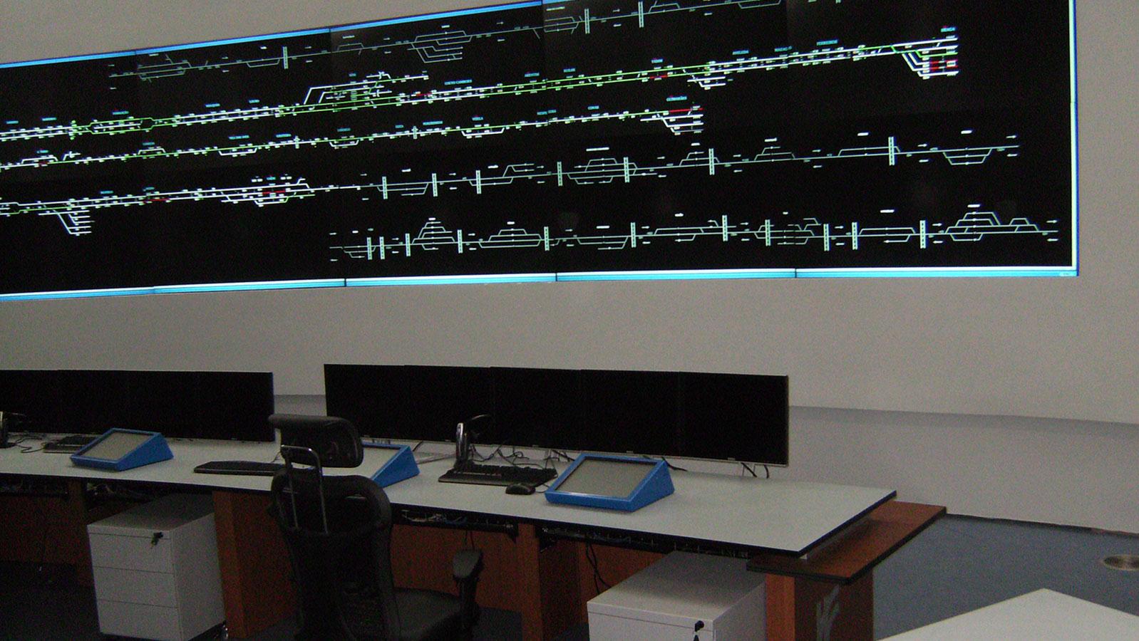 Videowalls-sala-de-control
