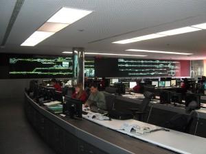 Pantallas-centros-control