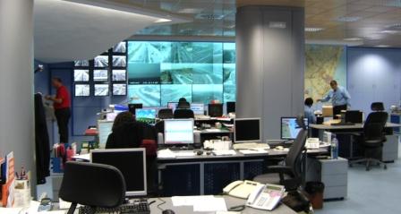 centros-de-control