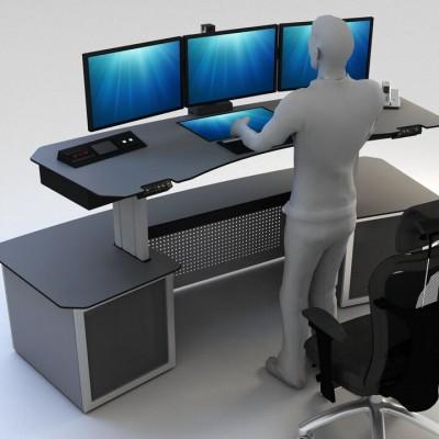 Diseño-Mobilario-Tecnico-a-medida