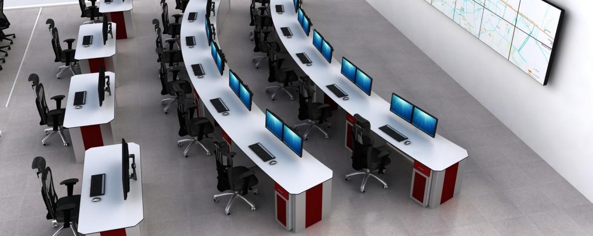 Diseño-sala-control