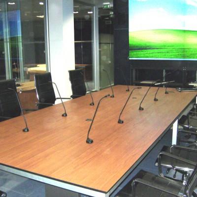 salas-videoconferencia