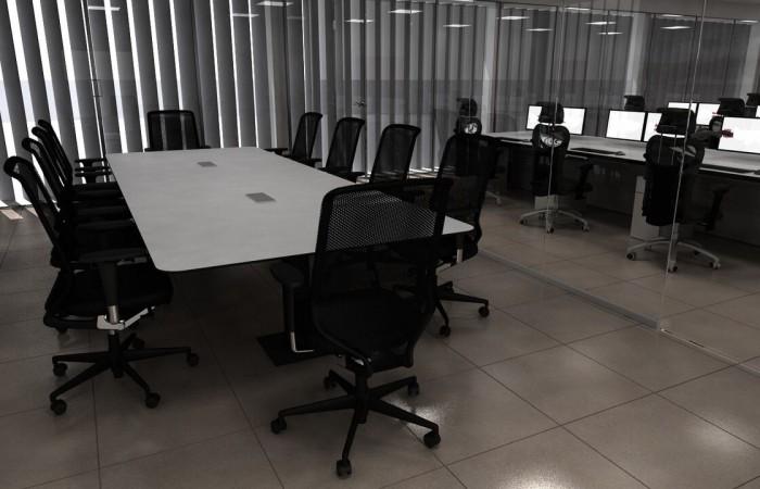 salas-de-reuniones-mesas