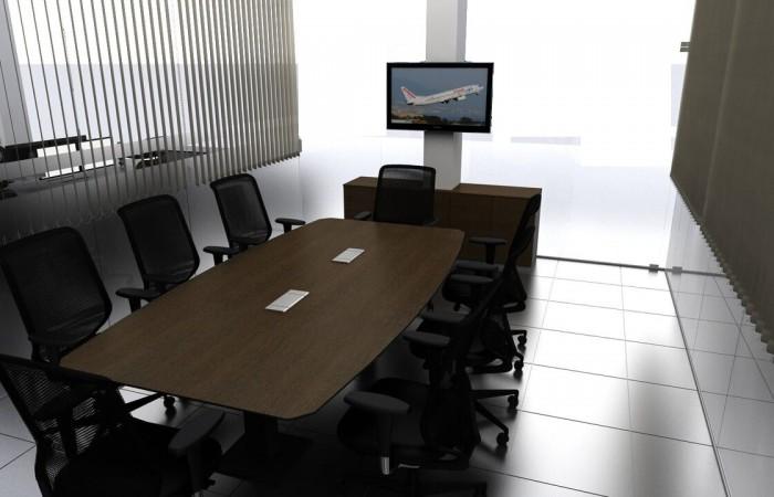 diseño-sala-de-reuniones