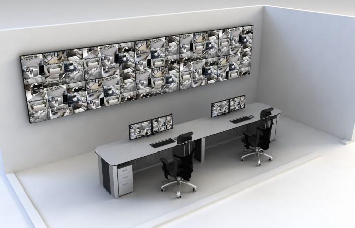 Sala-de-control-seguridad