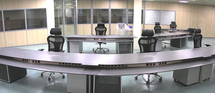 mesas-centro-control