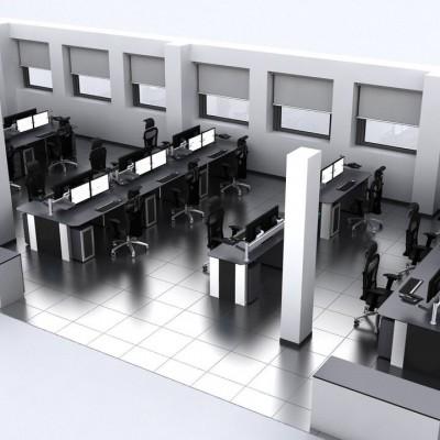 diseño-centro-de-mando-y-control