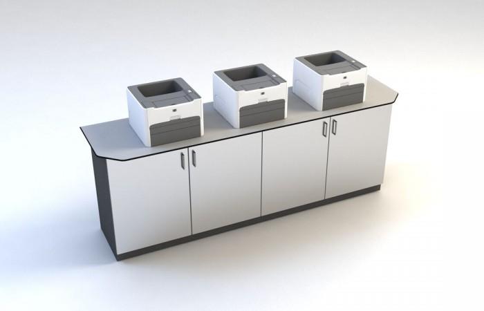 muebles-impresoras-especiales