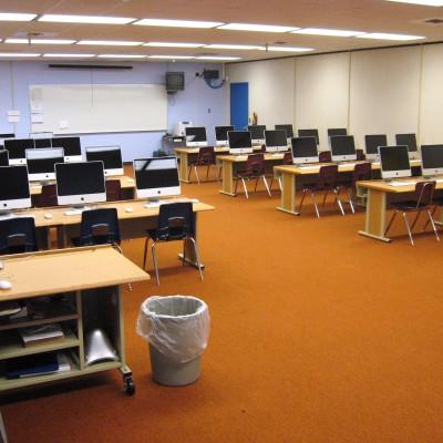 Aulas-de-formacion-control-rooms