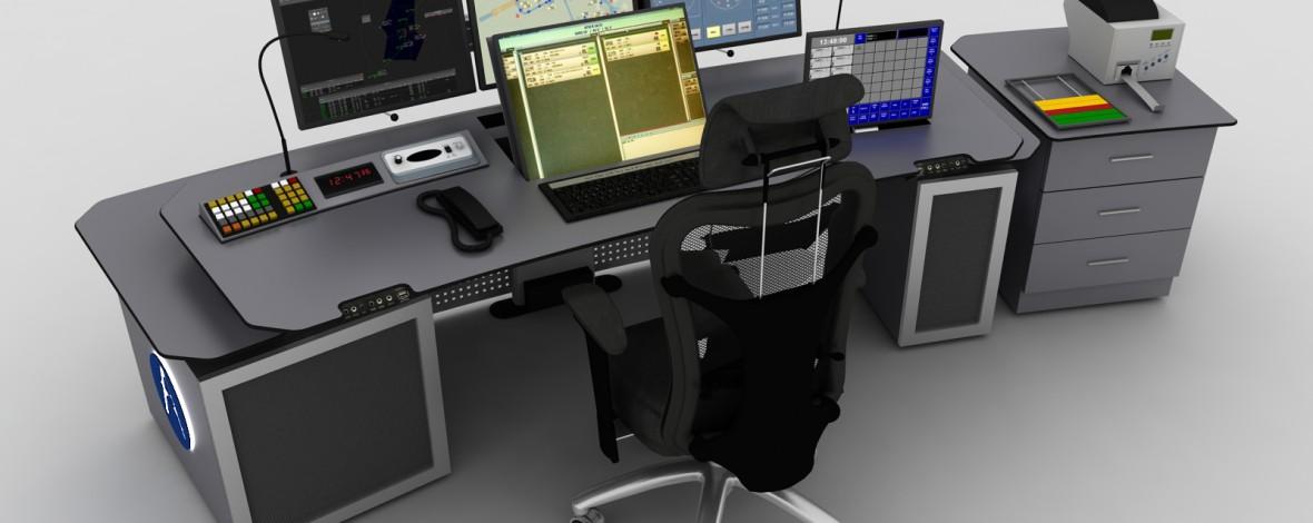 Estacion-trabajo-workstations
