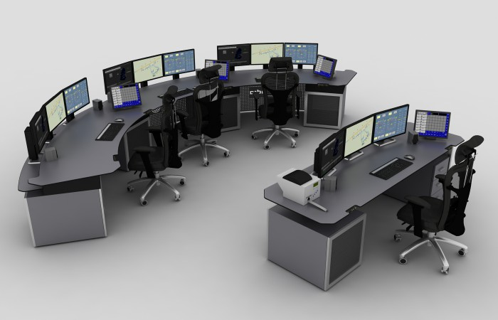mesas-de-control-workstations