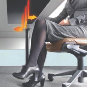 Mobiliario-Técnico-Calefactable