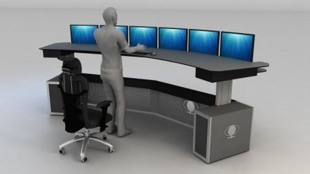 mesas-centros-control