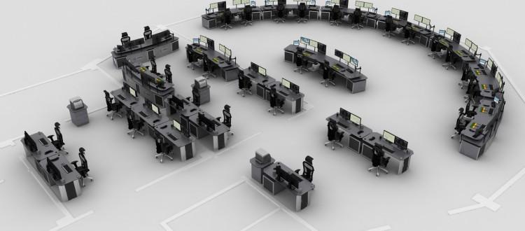 Centros-de-Control-Salas-de-Control-1