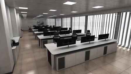 Diseño-de-Centros-de-Control-2