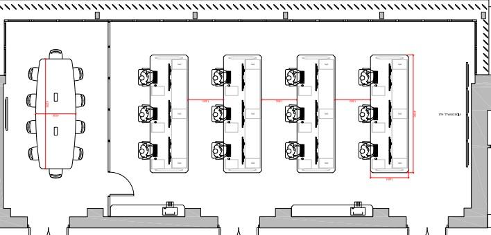 Diseño-de-Centros-de-Control-3