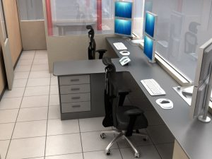 Mobiliario-para-Cabinas-de-Vigilancia-y-Control