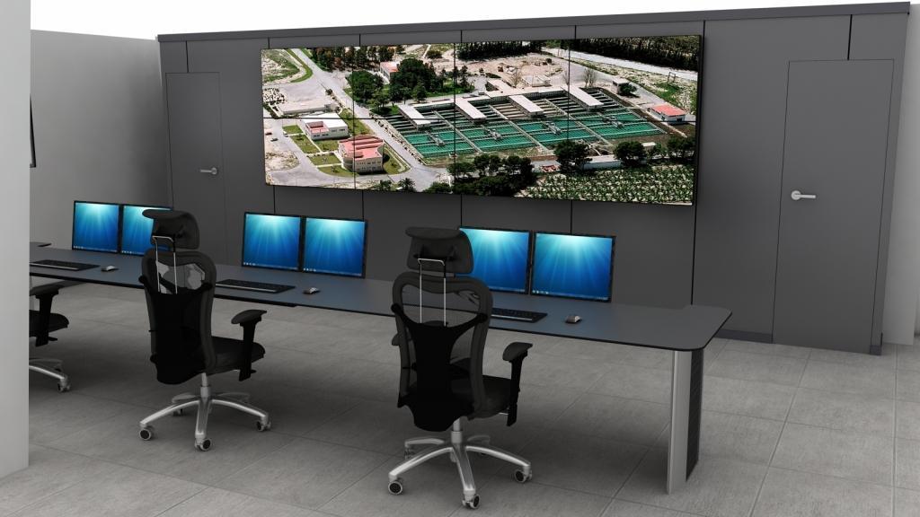 Mesas-para-Centros-de-Controll