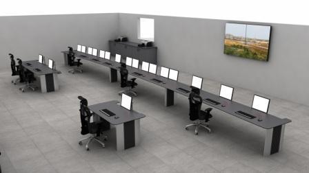 Mesas-para-Centros-de-Control
