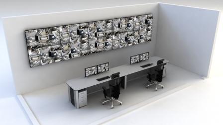 Videowalls-Software-de-Control