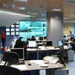 Descubre nuestros Videowalls y su Software de Control