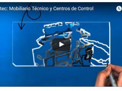mobiliario-centros-de-control