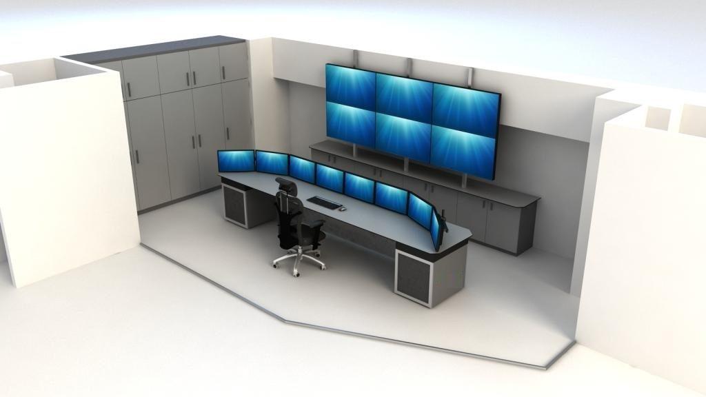Videowalls-para-salas-de-control