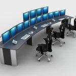 Diseño de Consolas Operación Robustas, Funcionales, Confortables y…